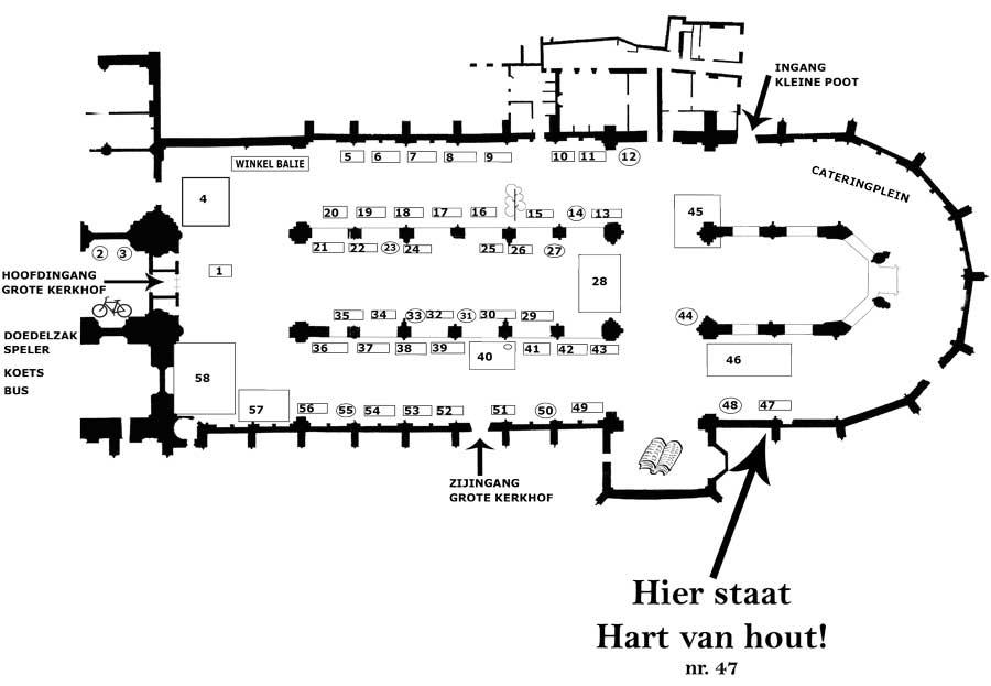 Hart-van-hout-op-uitvaartbeurs-Deventer-plattegrond